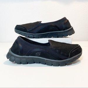 Skechers EZ Flex 3.0 Sneakers